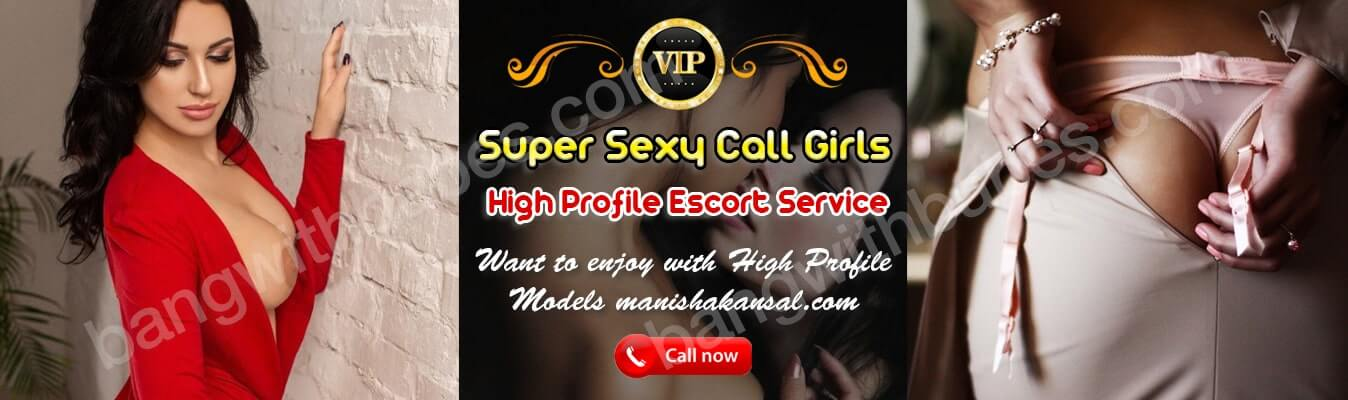 Goa Escort Babes heaven