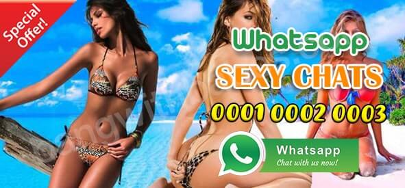 Real whatsapp Numbers of Escorts Girls